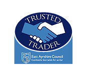 East Aryshire Council Trusted Trader in Ayrshire Ayr