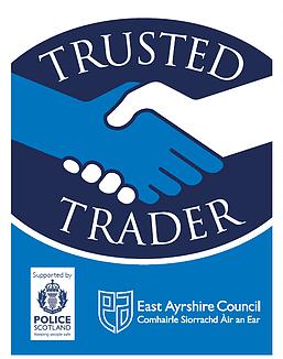 East Kilwinning Council Trusted Trader Locksmith in Kilwinning Kilwinning