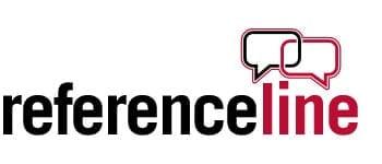 Locksmith East Kilbride Reference Line trust link